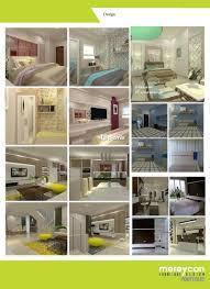 furniture design photo. Alamat Kami Furniture Design Photo O