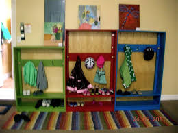 Children's Coat And Shoe Rack 100 best images about projects for house decor on Pinterest 2