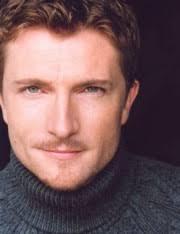 Jean <b>Michel Richaud</b> - acteur_1572