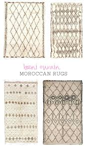 white moroccan rug lovely black and white rug rugs floors black white moroccan rug black and white moroccan rug