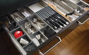 Kitchen Drawer Drawer Solutions For Kitchen Remodels Sabines New House