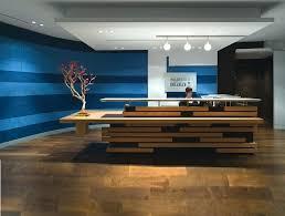 receptionist area ideas commonpenceco reception desk layout ideas