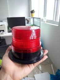 Strobe Light Cake Us 23 0 Led Strobe Light Warning Light Indicator Lights In Indicator Lights From Lights Lighting On Aliexpress Com Alibaba Group