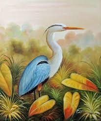 bird painting bird painting bird painting