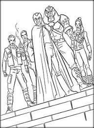 Just click to print out your copy of this storm coloring page. 10 Printable X Men Coloring Pages Ideas Coloring Pages X Men Superhero Coloring