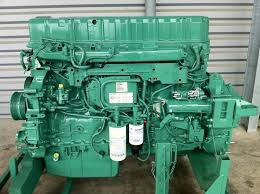 similiar volvo d12 truck engines keywords volvo diesel engines moreover volvo d13 engine on volvo d13 engine