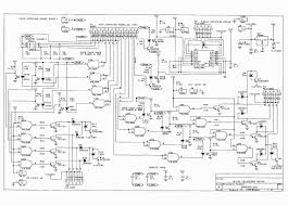 gecko circuit board wiring diagram wiring library used transformer schematic symbols u2022 electrical outlet symbol 2018 gecko circuit board wiring diagram circuit