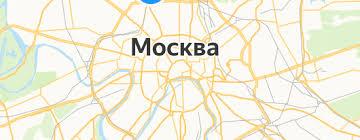 Комплектующие для <b>смесителей AXOR</b> — купить на Яндекс ...
