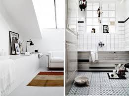 bathroom inspiration. 3 lovely bathroom inspiration. inspiration