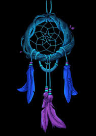 Colorful Dream Catcher Tumblr dreamcatcher love photography tumblr image 100 on Favim 79