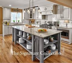 order cabinets online. Exellent Cabinets Wholesale Kitchen Cabinets Near Me Order Online Cupboard  In Surplus For N