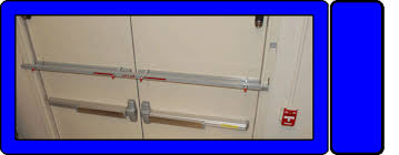 door security bar home depot. Perfect Security Double Outswing Door For Security Prepare 6 To Bar Home Depot P