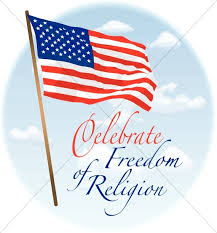 american flag word art american flag and freedom of religion independence day word art