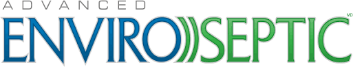Image result for enviroseptic