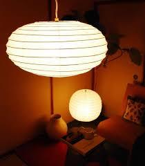 vitra lighting. More Views Vitra Lighting T