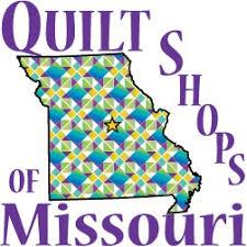 Missouri Quilt Shop Directory - Most Trusted Source & quilt shops of missouri Adamdwight.com
