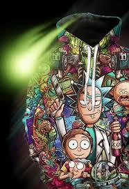 <b>Rick and Morty</b> Stuff: <b>Rick and Morty</b> Merchandise & Hoodies, <b>T</b>-Shirts