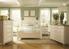 cheap cream bedroom furniture sets creative of distressed white ...