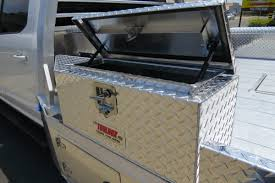 Find Your Fuelbox - The Fuelbox - Auxiliary Fuel Tanks and Toolboxes ...