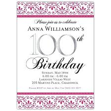 awesome make your own birthday invitations for birthday invitations and fantastic invitations fitting aimed at giving