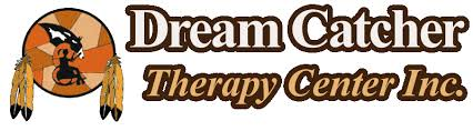 Dream Catcher Therapy Center Dreamcatcher Therapy Just another WordPress site 1