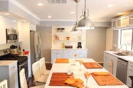 kitchen light for recessed lighting kitchen spacing and masculine diy recessed lighting kitchen