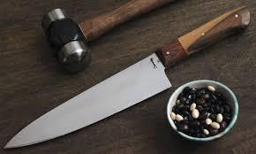 Kitchen  Gorgeous Custom Kitchen Knife Set Custom Kitchen Knife Custom Kitchen Knives