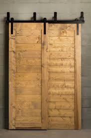 Bypass Barn Door Bypass Barn Door Hardware Epic Sliding Doors And Bypass Sliding