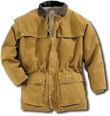 sherpa lined coat mens sandstone cape levis leather jacket