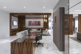 office lobby designs. Small Lobby Ideas: Office Design Lob Designs Ideas