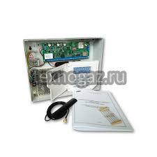 Прибор приемно контрольный охранный Интеграл ge В наличии и под  Прибор приемно контрольный охранный Интеграл ge фото