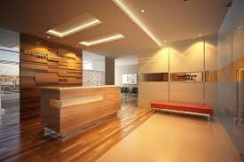 office lobby interior design. Lobby Office Design Inside Beautiful Home Decor Ideas Modern Lob Contemporary Interior B
