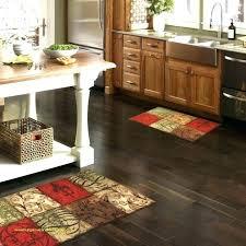 non slip kitchen rugs unique non slip kitchen rug for home design non slip kitchen rug