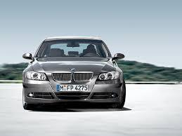 2008 BMW 328i - conceptcarz.com
