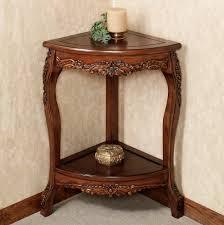 corner tables furniture. Corner Table Design Plan Featuring S M L F Source Tables Furniture