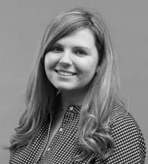 Lacey Clarke | Barclay Simpson UK Recruiter Profile