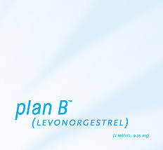 Should You Take Plan B Even If Your On Birth Control Emergency Contraception Plan B