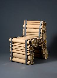 bamboo design furniture. Dutch Design Furniture Bamboo Yksi Contemporary Living Room Exterior