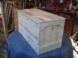 impressive primitive wood storage box style thumbnail primitive wood storage box style in storage chest trunk