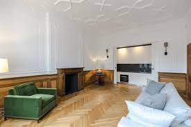 2 Bedroom Flat For Rent In London Simple Ideas