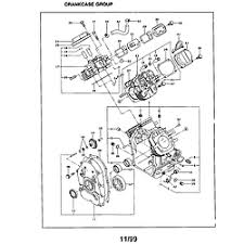 subaru engine parts model eh65 sears partsdirect no parts found