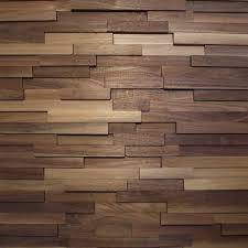 wood plank walls wooden wall panels