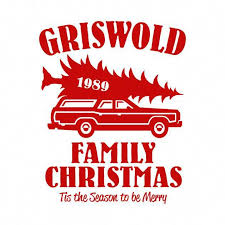 It's christmas time and the griswolds are preparing for a family seasonal celebration, but things never run smoothly for clark, his wife ellen and their two kids. Griswold Family Christmas National Lampoon S Vacation Better Than Christmas Vacation Griswold Family Christmas Griswold Christmas Christmas Vacation Quotes