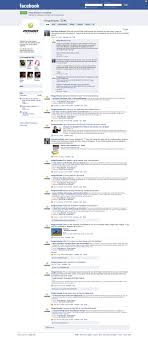 Pongo Resume Unique The World's Best Photos By Pongo Resume Flickr Hive Mind