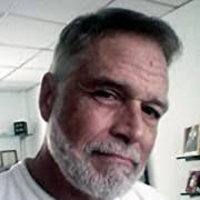 Douglas Bonner - IMDb