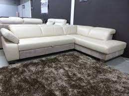 Natuzzi Sofa Clearance New Sofa Durchgesessen Schön 50