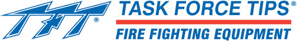 Task Force Tips Resource Library Task Force Tips
