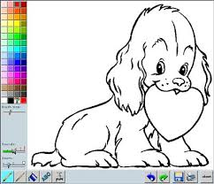 Small Picture Coloring Pages Printable Best online coloring paint games