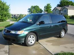 2000 Toyota Sienna - User Reviews - CarGurus