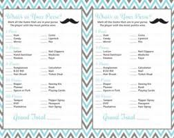 Free Baby Shower Printables Little Man Baby Shower  Mustache Free Printable Mustache Baby Shower Games